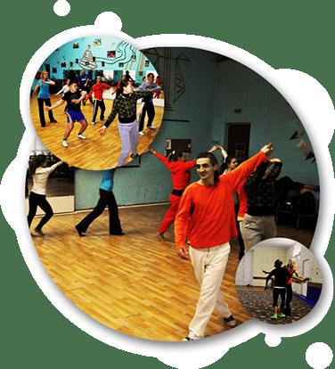 танец чувств_150221-2 программа Аккадемии Эксперт