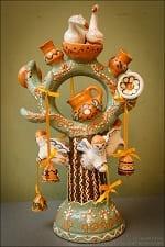 культура и традиции нашей Украины
