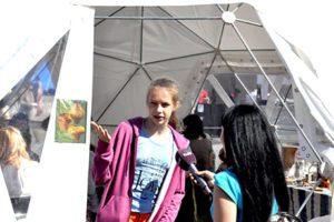 отзывы о фестивале ко Дню Киева_Академия Эксперт